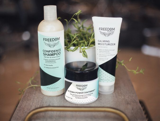 FREEDOM Naturals_Therapeutic Group_Small