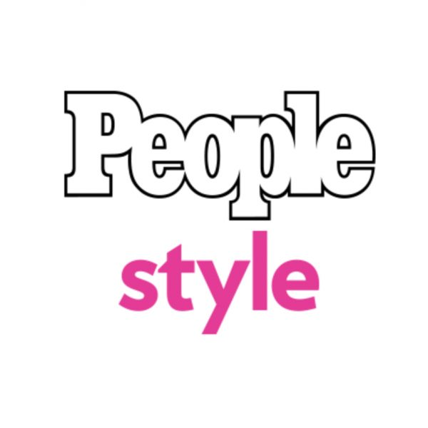 People Style_FREEDOM Naturals