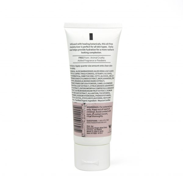 Freedom_hydrating_botanical_moisturizer_2